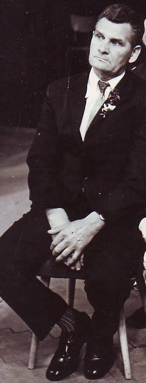 Táta 1978