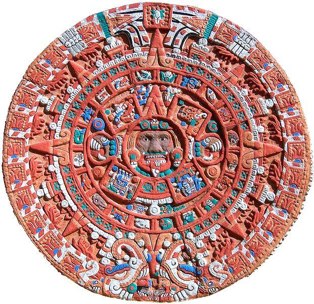 621px-aztec_sun_stone_replica_cropped