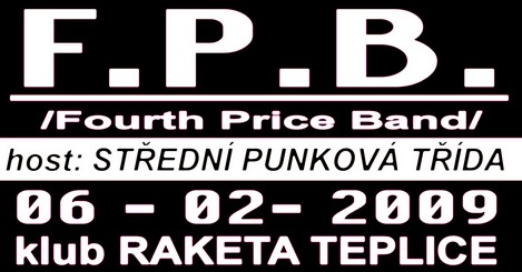 fpb_teplice-62091