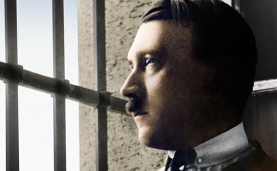 Trudná minulost prvního z představitelů obou socialistů