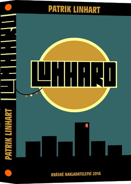 Lunhard